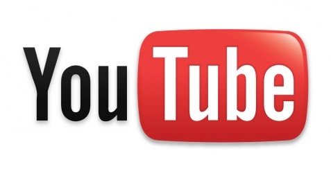YouTube – Ett Socialt medie