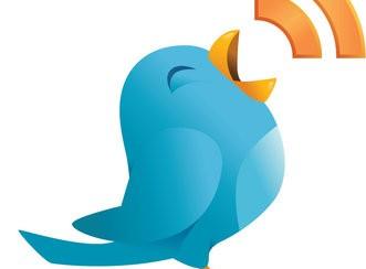 Sociala medier erbjuder stora möjligheter för småföretagare