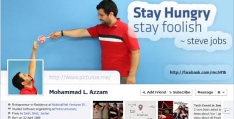 Facebook timeline, nya möjligheter för företag?