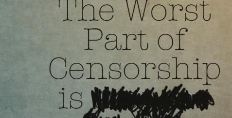 Personliga resultat eller censur?