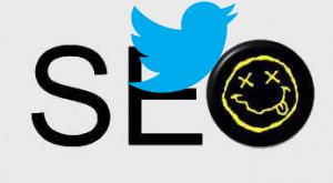 Sociala medier tar över sökmotoroptimeringens vikt