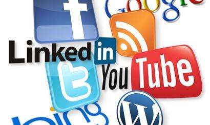 Utnyttja sociala medier till mer än marknadsföring