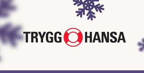 Trygg-Hansa avslutar lyckad välgörenhetskampanj med Social Solutions