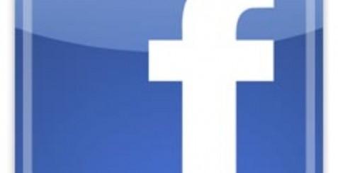 Facebook – Ett socialt nätverk