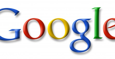 Googles Historia