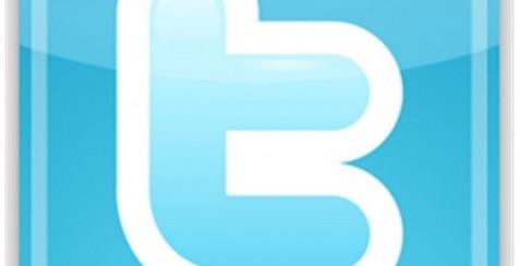 Twitter – En Microblogg