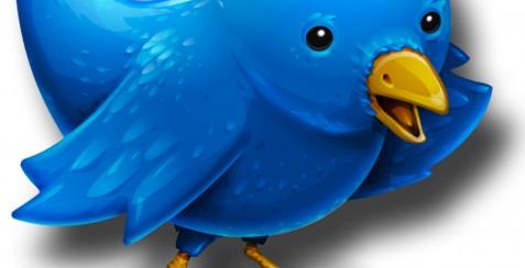 Twitter – Meningslöst babbel