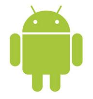 Android en mobil plattform