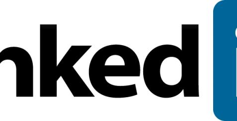 LinkedIn når över en miljon svenskar och Facebook börjar ta betalt