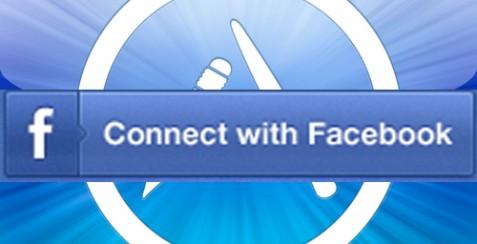 Facebook planerar mobilannons-plattform
