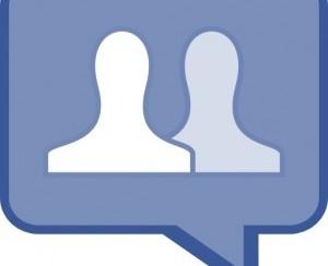 Facebook-sidor får målgruppsriktade uppdateringar
